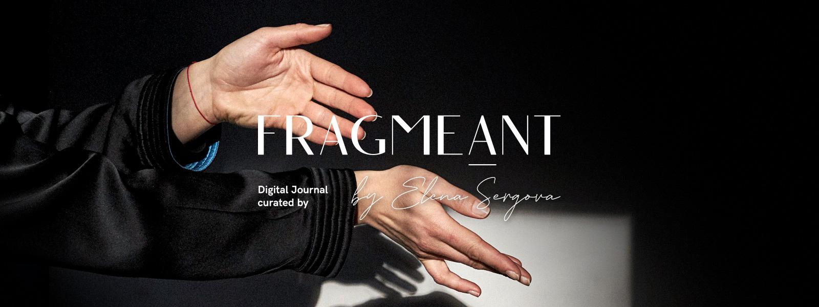 digital journal